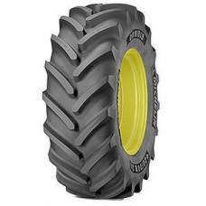 580/70 R38 Michelin Agribib 159A8/156B