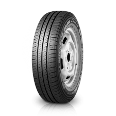 195/75 R16C MICHELIN AGILIS +