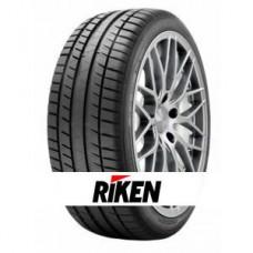 195/65 R15 RIKEN ROAD PERFORMANCE
