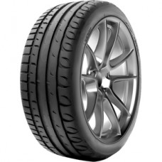 235/45 R18 RIKEN ULTRA HIGH PERFORMANCE