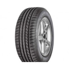 215/55 R16 GOODYEAR EFFIGRIP PERFORMANCE
