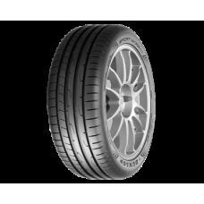225/50 R17 DUNLOP SPT MAXX RT2